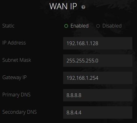 WAN IP.JPG