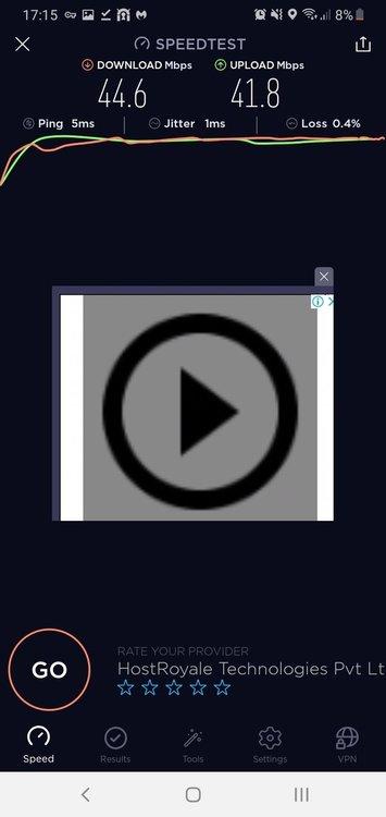 Screenshot_20190611-171519_Speedtest.jpg