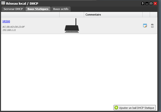 Freebox DHCP XR500.PNG