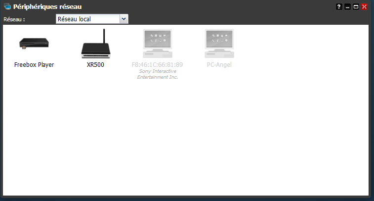 Freebox OS Local.PNG
