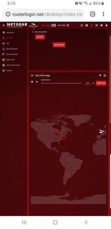 Screenshot_20190815-171511_Chrome.jpg