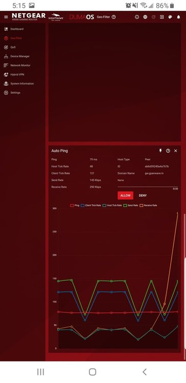 Screenshot_20190815-171520_Chrome.jpg