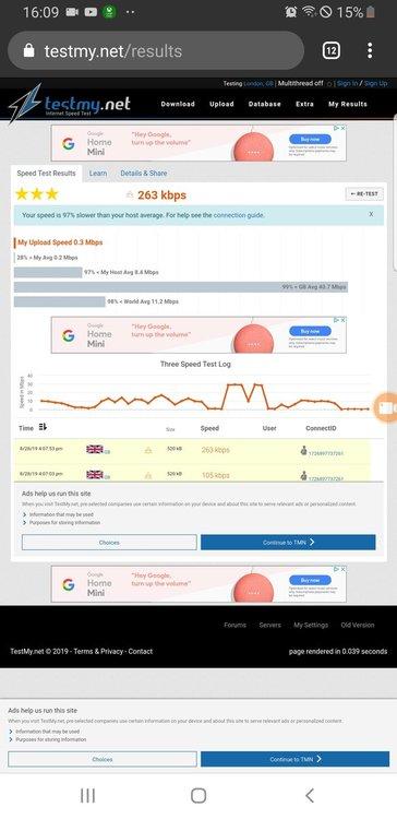 Screenshot_20190828-160911_Chrome.jpg