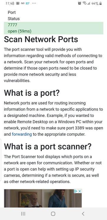 1885151302_Screenshot_20190922-234823_SamsungInternet.thumb.jpg.cb2b9d3558b421dc0d4dcd97ebb281d7.jpg