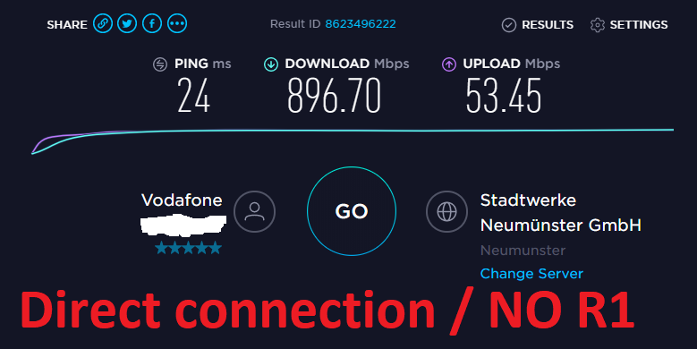 Direct connection to router NO R1.PNG