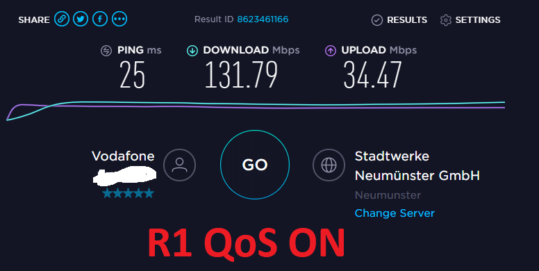 R1 with QoS ON.PNG