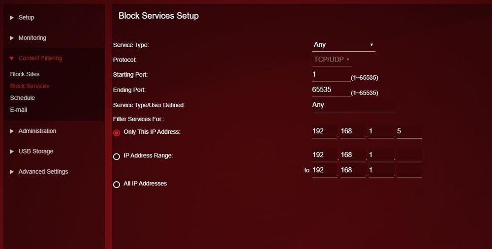 blocked.thumb.JPG.34094452007861fd140740c53c23aeb7.JPG