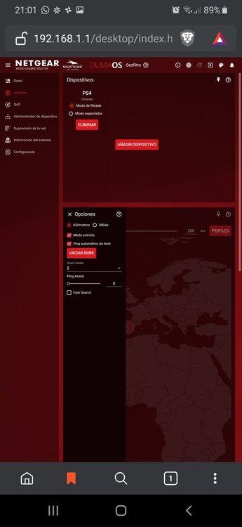 Screenshot_20191106-210108_Brave.jpg