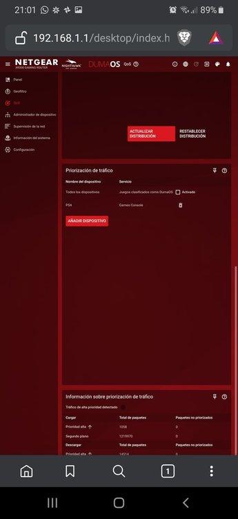 Screenshot_20191106-210154_Brave.jpg