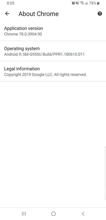 Screenshot_20191111-200527_Chrome.jpg