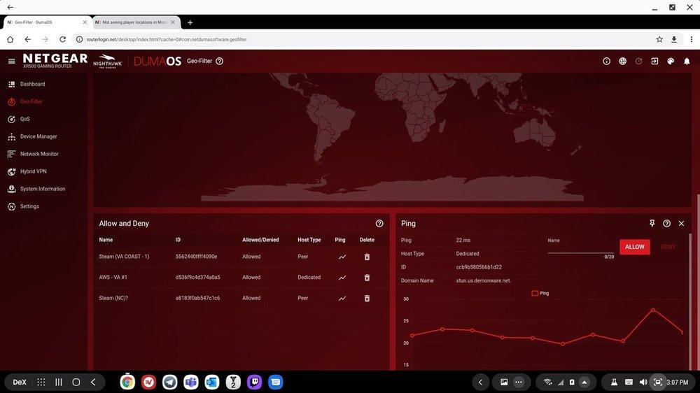 Screenshot_20191113-150713_Chrome.thumb.jpg.44e62085df011f43ce122c37e374cecf.jpg