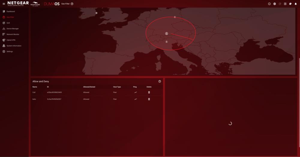535685608_FireShotCapture014-Geo-Filter-DumaOS-routerlogin_net.thumb.png.c83bdee23551f44a218474d48ac3075e.png