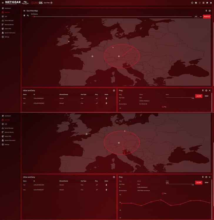 FireShot-Capture-013---Geo-Filter---DumaOS---routerlogin_net.thumb.jpg.e5a4b6b8a7ce3b5c3d0b4f4a9ce75d9c.jpg