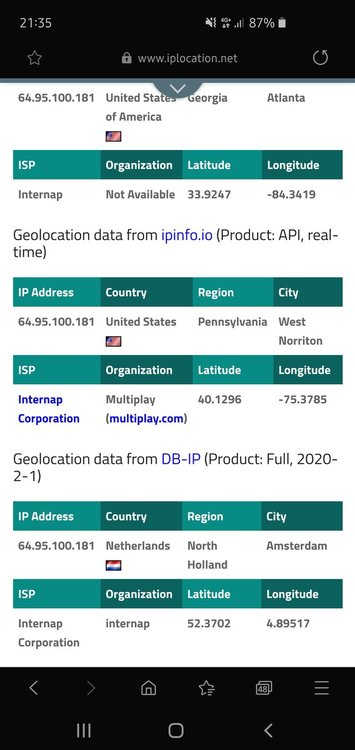 Screenshot_20200210-213552_Samsung Internet.jpg