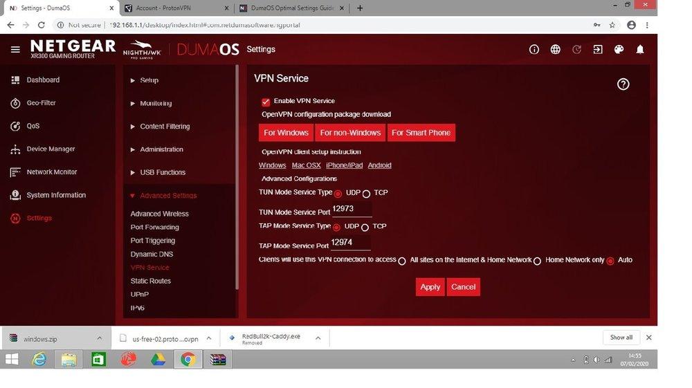 vpn screenshot.jpg