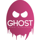 Ghost Gamer Broadband