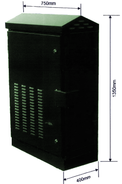 ECI 128 256 FTTC cabinet.png