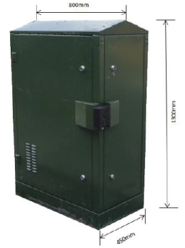 Huawei 96 128 FTTC cabinet.png