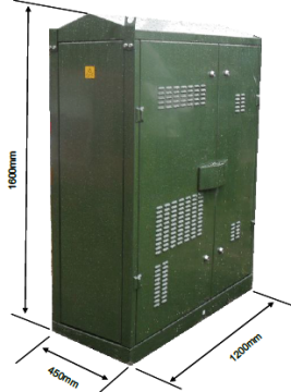 Huawei 288 384HD FTTC cabinet.png