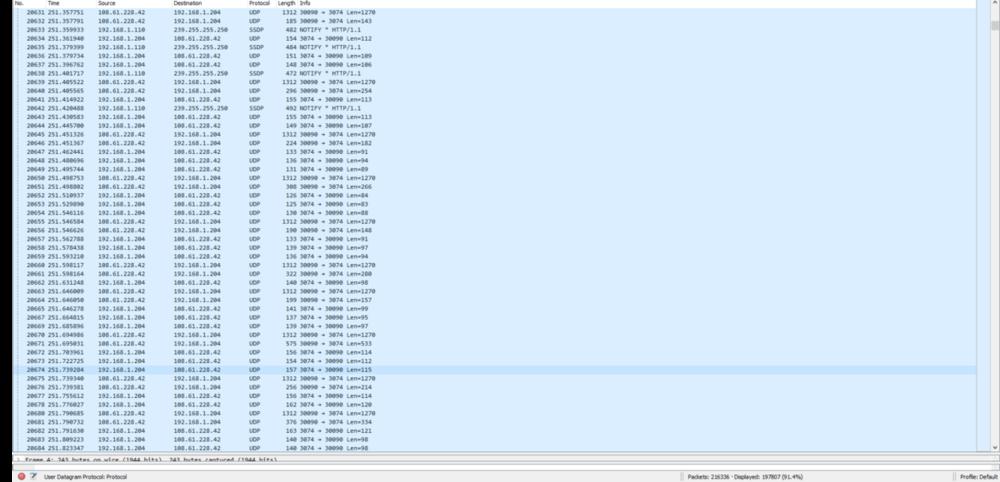wireshark1.thumb.png.78cdb2f859915d1c386ed2696f954645.png