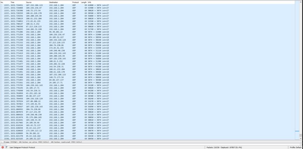 wireshark3.thumb.png.8023cd3cc27e5cbfcc8bc3132d1cec01.png