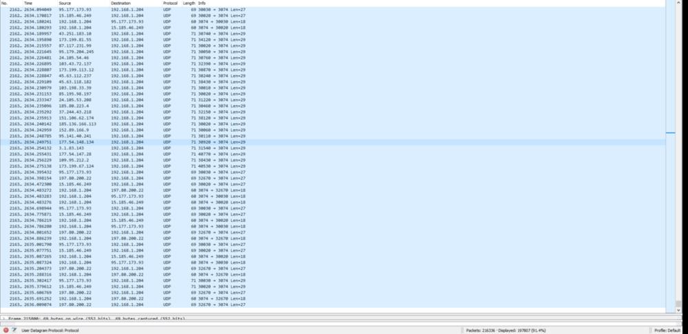 wireshark5.thumb.png.c67c89b168f94442823bf93ec2601458.png