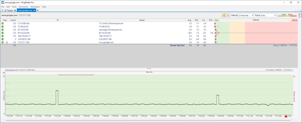 5min test google base.PNG