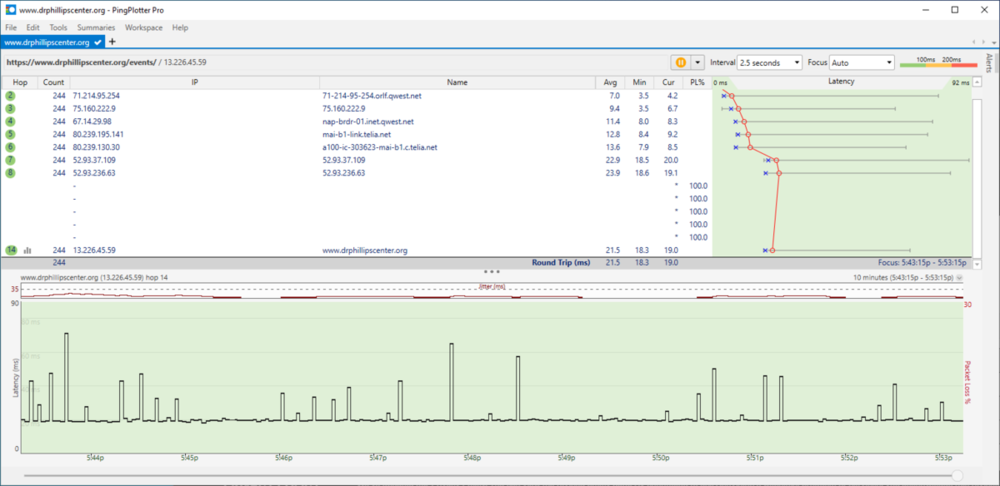 network adapter defult with ping test dr.PNG