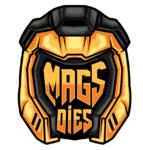 Mags Dies