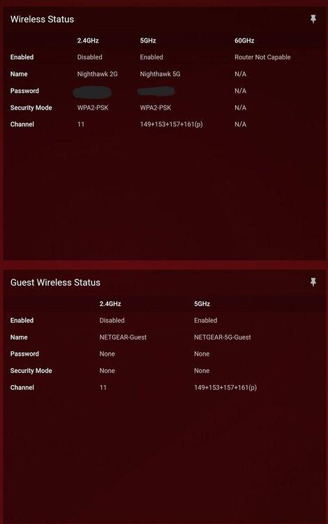 Screenshot_20200729-192854_Samsung Internet.jpg
