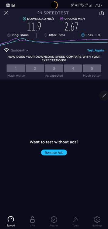 Screenshot_20200729-193725_Speedtest.png