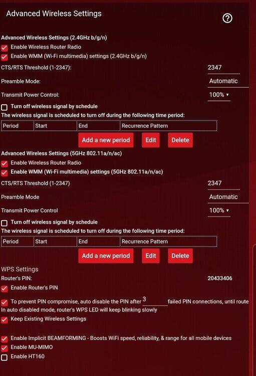 SmartSelect_20200728-174913_Chrome.jpg
