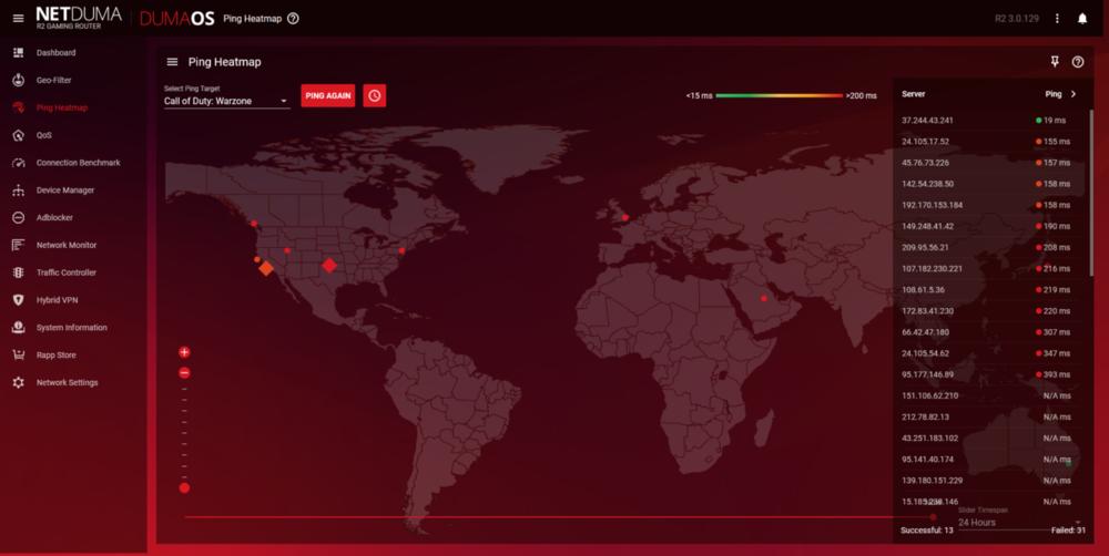 Screenshot_2020-08-31 Ping Heatmap - DumaOS.png