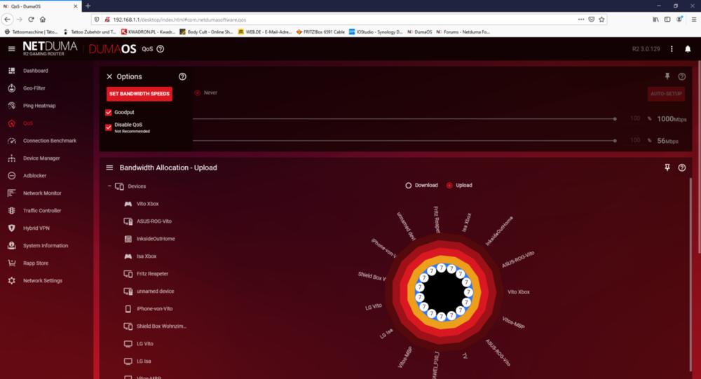 QoS - DumaOS - Mozilla Firefox 18.08.2020 18_39_40.png