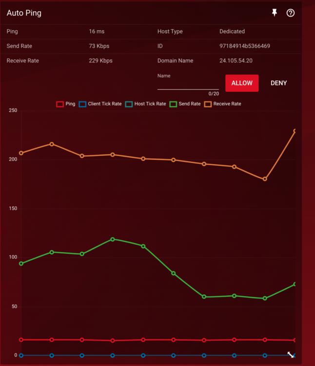 Screenshot 2020-08-14 at 01.34.54.png