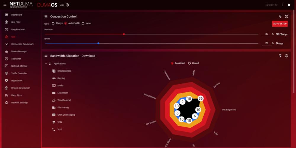 Screenshot_2020-08-31 QoS - DumaOS.png