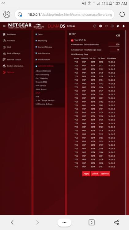 Screenshot_20200825-013257.png