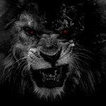 Shah_Tha_Sharq