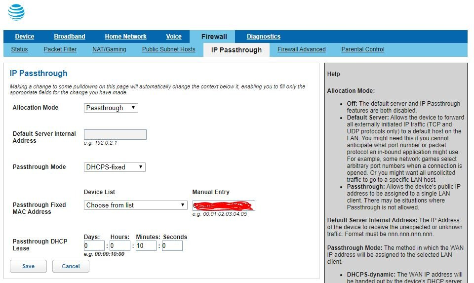 ip_passthrough_settings-13714040-4139-4e83-b03a-b4e73e5c507c-2082587737.JPG.e562ce9c38c005f8b39c9acc1415682c.JPG