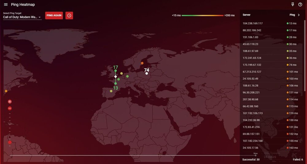 ping heatmap.JPG
