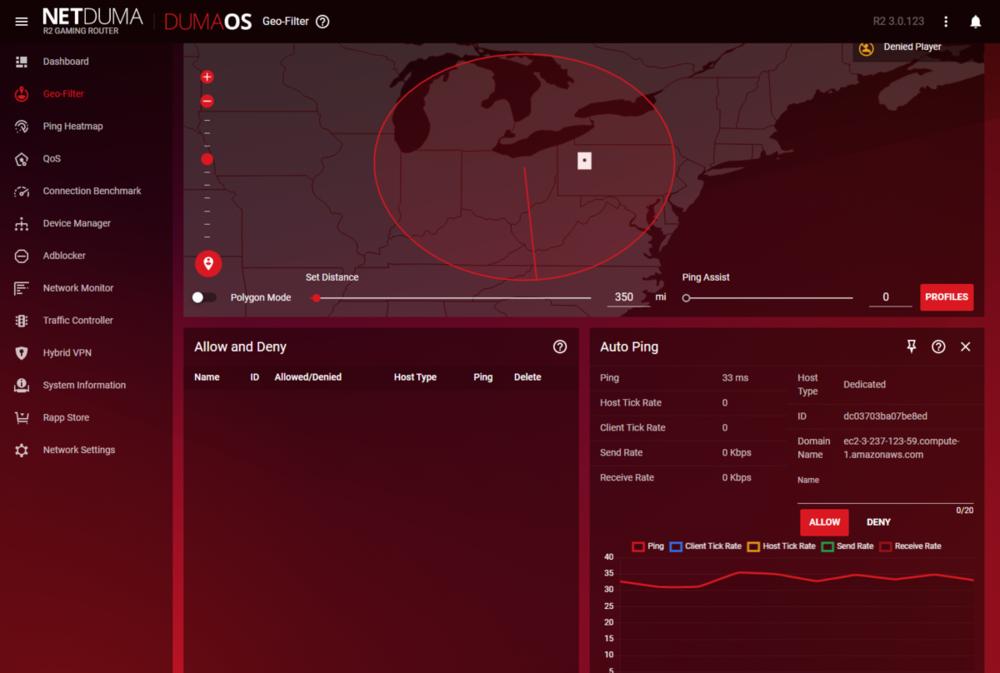 Fortnite Server - Pennsylvania - dc03703ba07be8ed.png