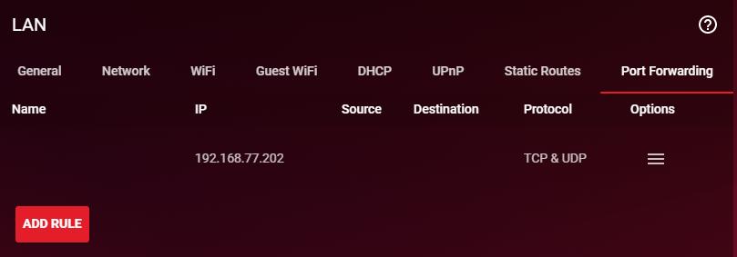 Screenshot 2020-10-11 154552.png