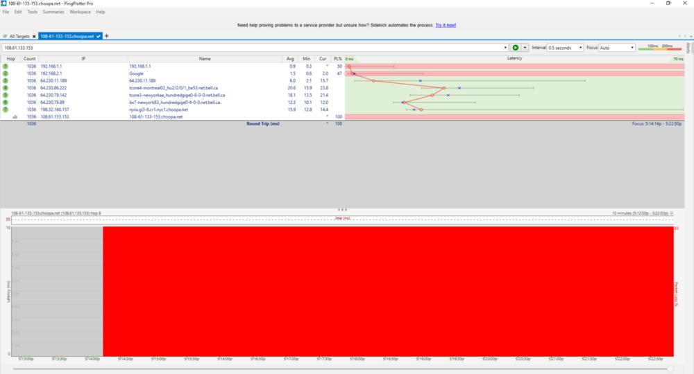 Screenshot 2020-11-17 183504.png