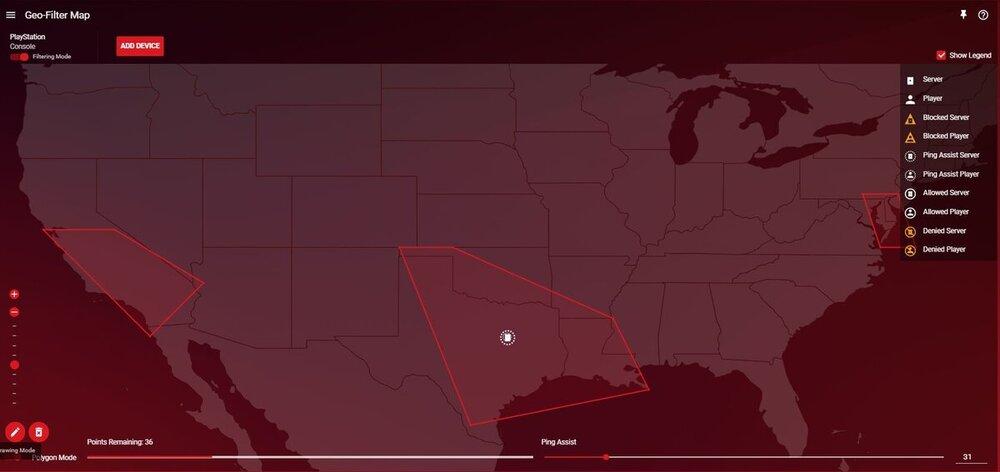 Netdumas Geofilter Map.JPG