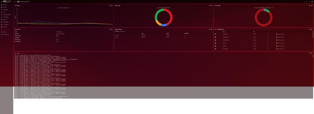 192_168_77.1_desktop_index.html_(4).png