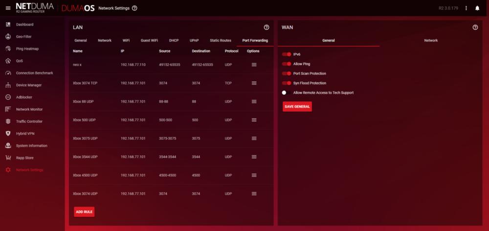 Screenshot_2020-11-22 Network Settings - DumaOS.png