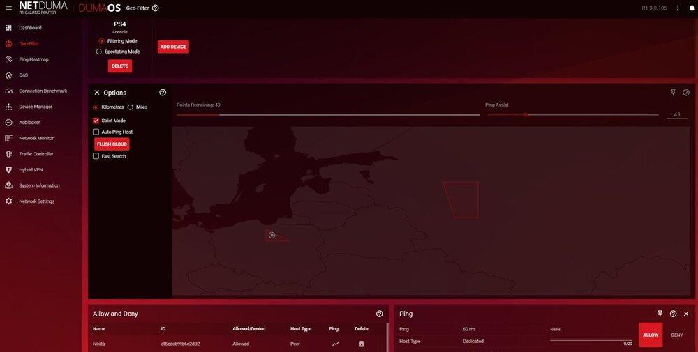 Screen1.thumb.jpg.6709c05734979926b9d5e8b953d7f363.jpg