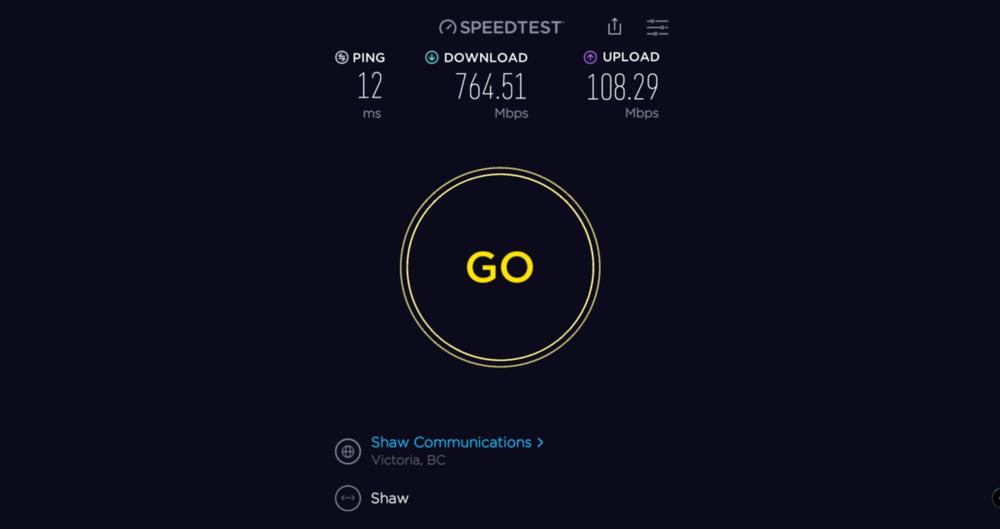 Speedtest1.png