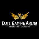 Elite Gaming Arena