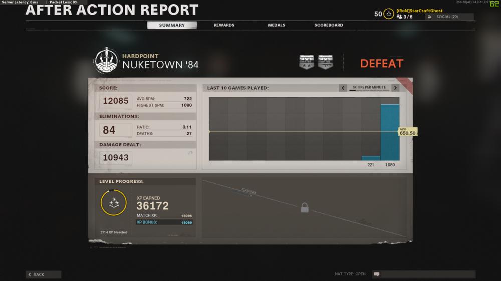 COD_84_kills.png